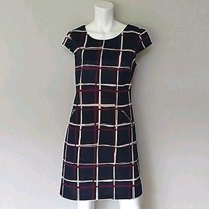 Madison Leigh Dress. Size 6